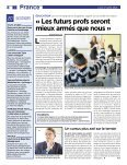 Rennes - 20minutes.fr - Page 4