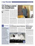 Rennes - 20minutes.fr - Page 6