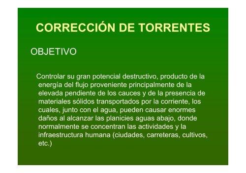 Presentación - Universidad del Cauca