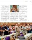 Aktiviteter adresser - Høreforeningen - Page 5