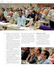 Aktiviteter adresser - Høreforeningen - Page 6