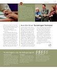 Aktiviteter adresser - Høreforeningen - Page 7
