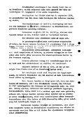$»m*.JM«mB. .m/m arøo- mm - Haderslev Kommune - Page 2