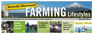 Pages from TFL Dorper News 2013 - New Zealand Sheepbreeders ...