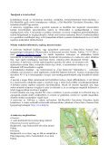 Vezetőfüzet letöltése - Duna-Dráva Nemzeti Park - Page 2