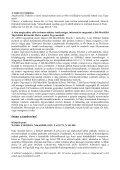 Vezetőfüzet letöltése - Duna-Dráva Nemzeti Park - Page 3