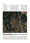 Vezetőfüzet letöltése - Duna-Dráva Nemzeti Park - Page 4