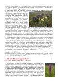 Vezetőfüzet letöltése - Duna-Dráva Nemzeti Park - Page 5