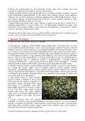 Vezetőfüzet letöltése - Duna-Dráva Nemzeti Park - Page 6