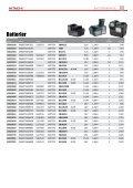 Hitachi Elektroværktøj - Page 3