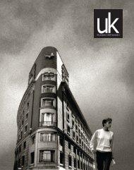 95 maketa - UK aldizkaria