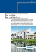 softline md - VEKA - Page 3