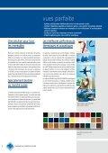 softline md - VEKA - Page 4