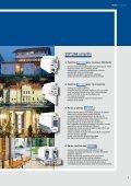 softline md - VEKA - Page 5