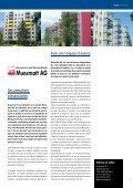 softline md - VEKA - Page 7