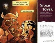 Storm Tower.pdf