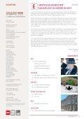Grand Hotel Reylof - Sandton Hotels - Page 3