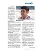 QgUXl3 - Page 7