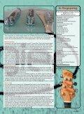 Overdacht: Reflection van Sander de Gier - De Gier Guitars & Basses - Page 2