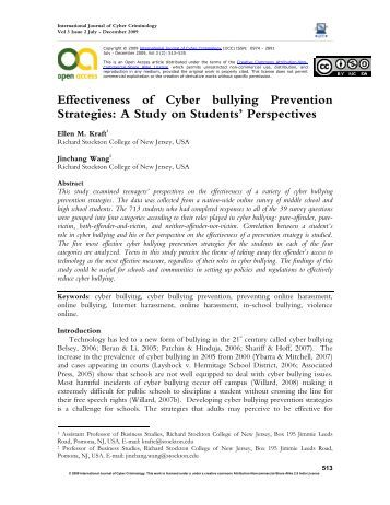 effectiveness of crime prevention strategies as It studies four main crime prevention strategies, namely developmental  that  support these strategies and notes some relevant research on effectiveness.
