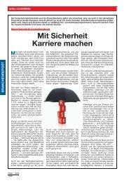 Magazin10-09 S1247-1262.fm