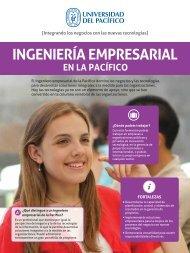 Descargar - Universidad del Pacífico