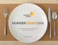 hunger-count-2008.pdf.aspx?ext=