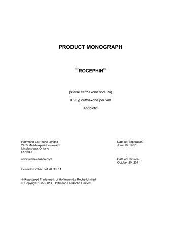Latisse product monograph allergan pronofoot35fo Choice Image