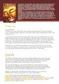 eBook PDF (1.4 MB) - DhammaCitta - Page 2