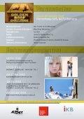 Broschüre - Golden Roof Challenge - Seite 2