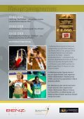 Broschüre - Golden Roof Challenge - Seite 3