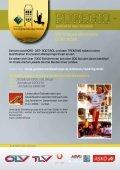 Broschüre - Golden Roof Challenge - Seite 6