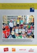 Broschüre - Golden Roof Challenge - Seite 7