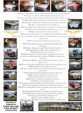 AUCTION - United Auctioneers - Page 3
