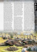 TRENCH RAIDING - Flames of War - Page 2