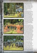 TRENCH RAIDING - Flames of War - Page 3