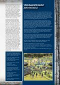 TRENCH RAIDING - Flames of War - Page 4