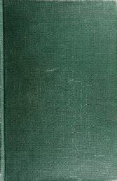 1907 - 1908 - Chautauqua-Cattaraugus Library System