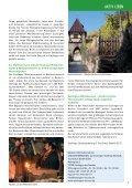 wv810103_KARPO Ludwigsburg.indd - van-weelden.de - Page 5
