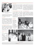 Our 11th Annual Gala - Gilda's Club New York City - Page 4