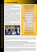 Download the Dojo Times Issue 02 here - Camberley Judo Club - Page 2