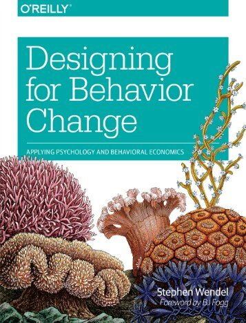 Designing-for-Behavior-Change