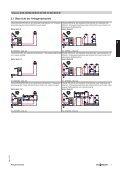 Anlagenbeispiele 2012 - Viessmann - Seite 5