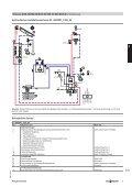 Anlagenbeispiele 2012 - Viessmann - Seite 7