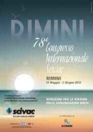 78 congresso comunicazioni brevi_italiano:Layout 1 - SCIVAC
