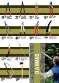 PODA - Almacenes Moreno - Page 3