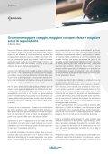 Libera Cooperazione (Ottobre 2011).pdf - Agci - Page 2