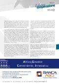 Libera Cooperazione (Ottobre 2011).pdf - Agci - Page 3