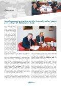 Libera Cooperazione (Ottobre 2011).pdf - Agci - Page 4