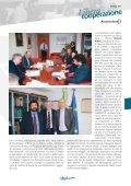 Libera Cooperazione (Ottobre 2011).pdf - Agci - Page 5